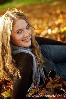 1000 images about autumn portraits on pinterest. Black Bedroom Furniture Sets. Home Design Ideas