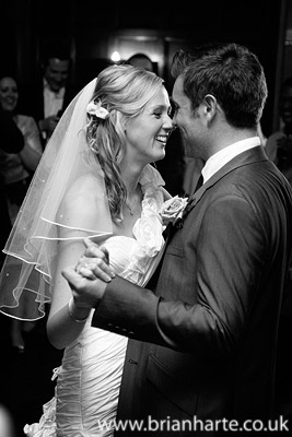 wedding first dance love