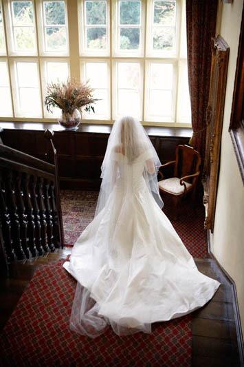 Wedding Amp Portrait Photography Leeds York And Yorkshire